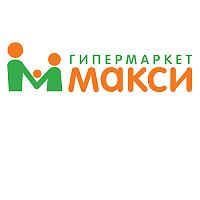 Гипермаркет Макси